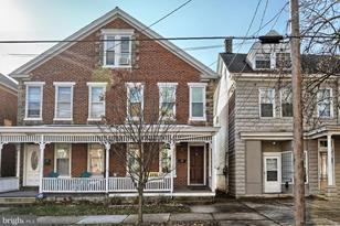 574 W Louther Street - Photo 1