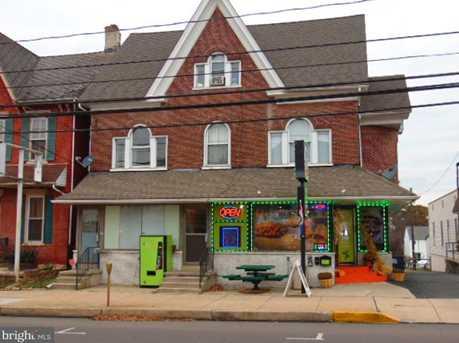 117 E Main St Street - Photo 2
