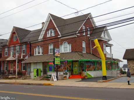 117 E Main St Street - Photo 1
