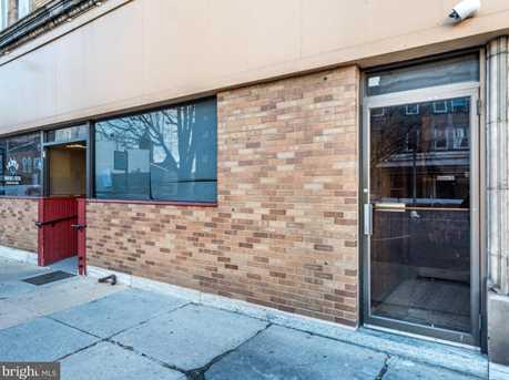 10 N 9th Street N - Photo 2