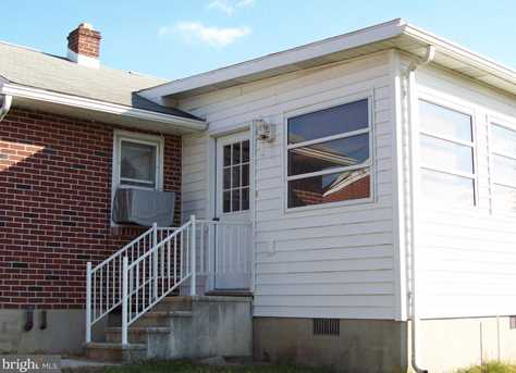 1027 Franklin Avenue - Photo 10