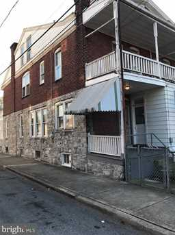 248 Maclay St Street - Photo 6