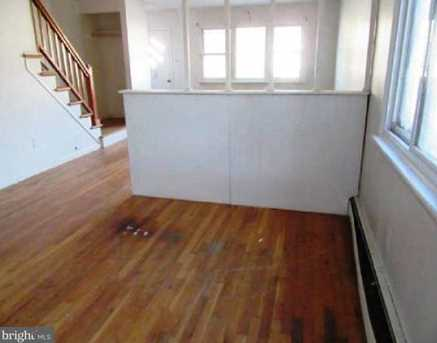 642 Erford Rd - Photo 8