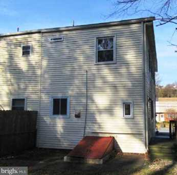 642 Erford Rd - Photo 2