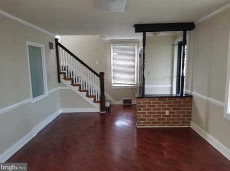 1319 Baltimore Street - Photo 4