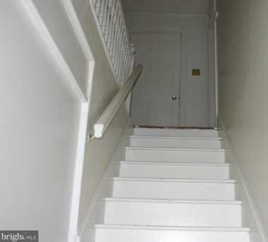 724 Martic Heights Drive - Photo 8