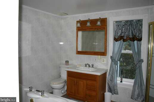 724 Martic Heights Drive - Photo 12