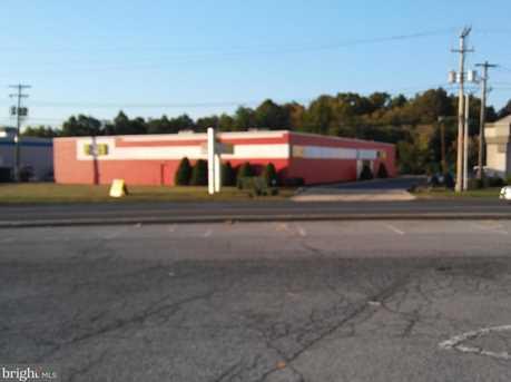 820 Plaza Boulevard - Photo 1