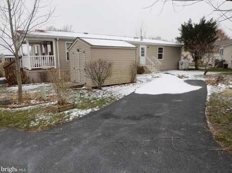 109 Oak Knoll Estate - Photo 2