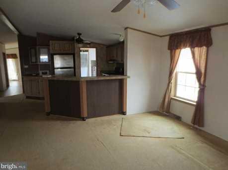 109 Oak Knoll Estate - Photo 4