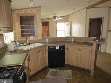 109 Oak Knoll Estate - Photo 6