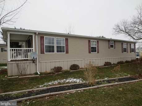 109 Oak Knoll Estate - Photo 18