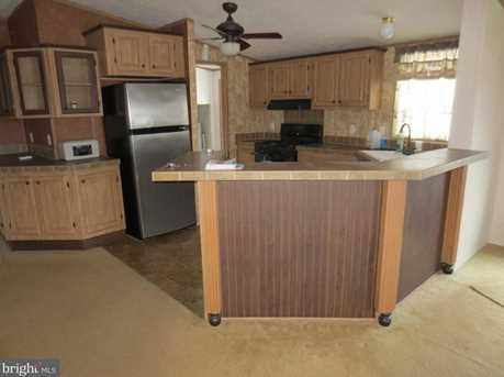 109 Oak Knoll Estate - Photo 8