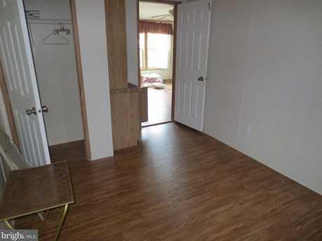 109 Oak Knoll Estate - Photo 16