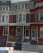 2113 Penn Street - Photo 1