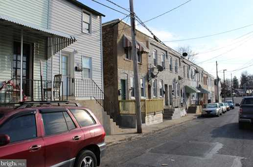 731 Beaver Street - Photo 4