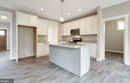 Lot 2 Castanea Court - Photo 8