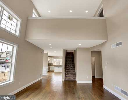 236 West View - Photo 18