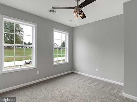 6230 W Canal Rd #3 - Photo 18