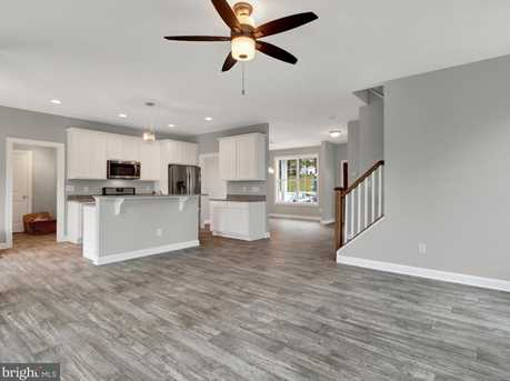 6230 W Canal Rd #3 - Photo 10