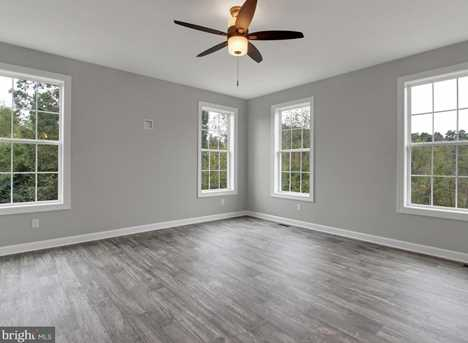 6230 W Canal Rd #3 - Photo 8
