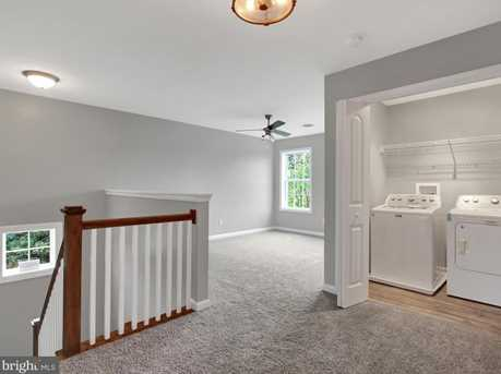 6230 W Canal Rd #3 - Photo 12