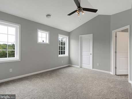 6230 W Canal Rd #3 - Photo 14
