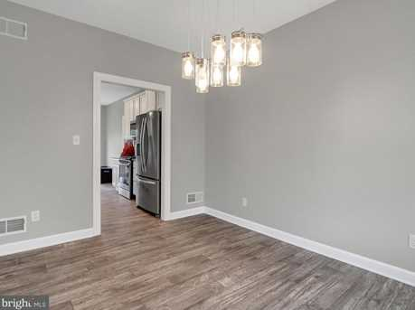 6230 W Canal Rd #3 - Photo 2
