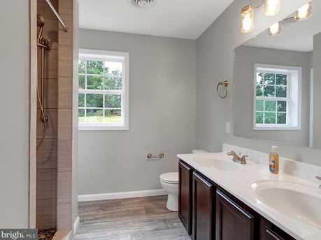 6230 W Canal Rd #3 - Photo 16