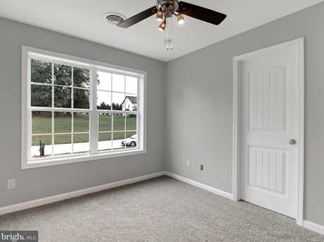 6230 W Canal Rd #3 - Photo 20