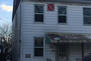 592 W Philadelphia Street - Photo 1