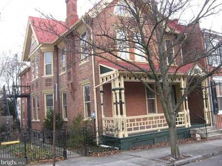 133 W Pomfret Street - Photo 1