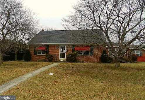 239 Diller Road - Photo 2