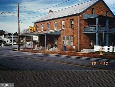 2 Baltimore Street - Photo 2
