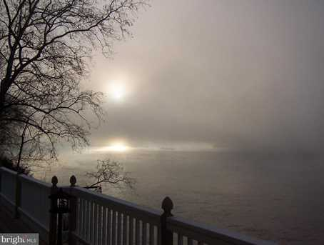 424 River Rd - Photo 58