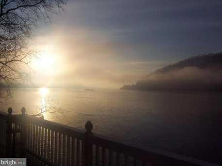 424 River Rd - Photo 62