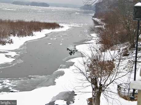 424 River Rd - Photo 72