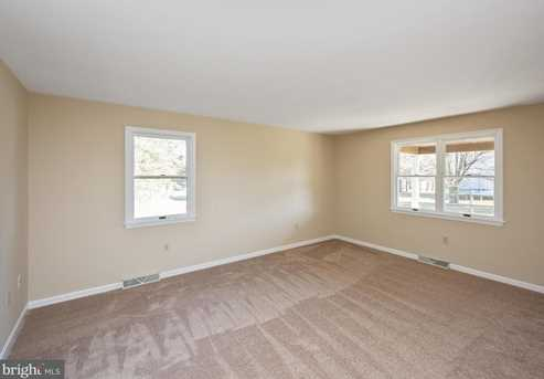 133 Fairway Drive - Photo 18