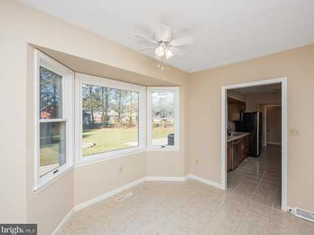 133 Fairway Drive - Photo 12