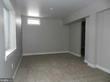 420 Lakeview Drive - Photo 40