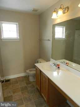 420 Lakeview Drive - Photo 36