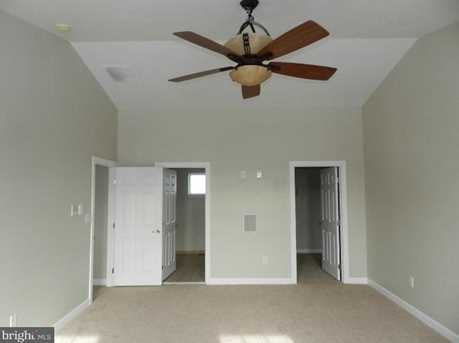 420 Lakeview Drive - Photo 26