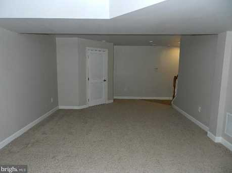 420 Lakeview Drive - Photo 38