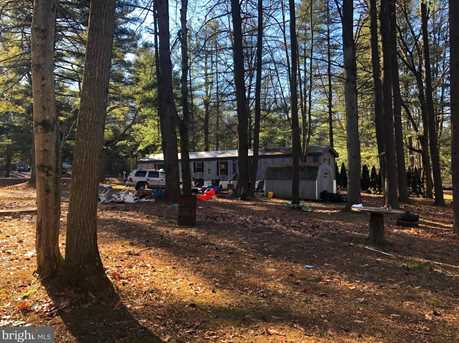 469 Pine Grove Road - Photo 4