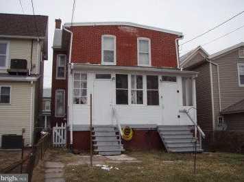 113 - 115 Hanover Street - Photo 2