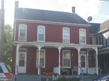 113 - 115 Hanover Street - Photo 1