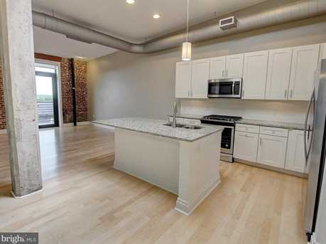41 W Lemon St #602 - Photo 8