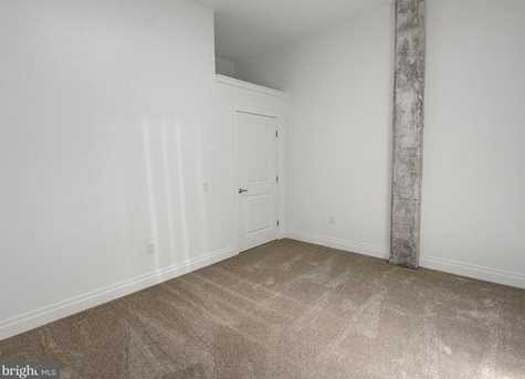 41 W Lemon St #602 - Photo 22