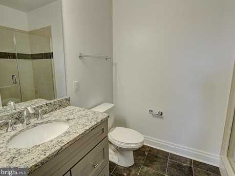 41 W Lemon St #602 - Photo 20