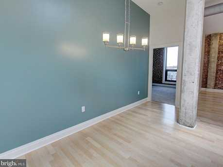 41 W Lemon St #602 - Photo 12
